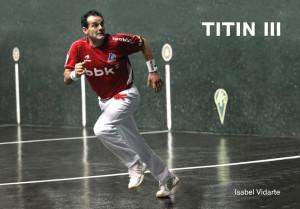 TitIn-III