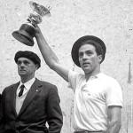 Atano X, el único campeón legítimo
