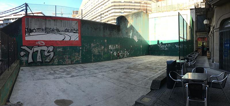 Foto: pelotamano.com